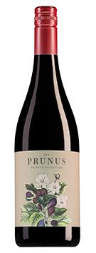 wijn afl. 22 - Prunus Dão Tinto