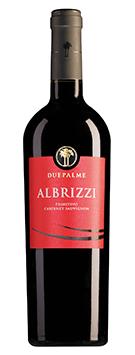wijn afl. 23 - Cantine Due Palme Salento Albrizzi
