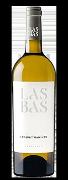 wijn afl. 29 - las bas Gewürztraminer