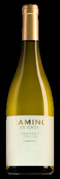 wijn afl. 39 - Camino de Caza Verdejo