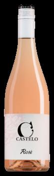 wijn afl. 40 castelo de medina castilla rosé